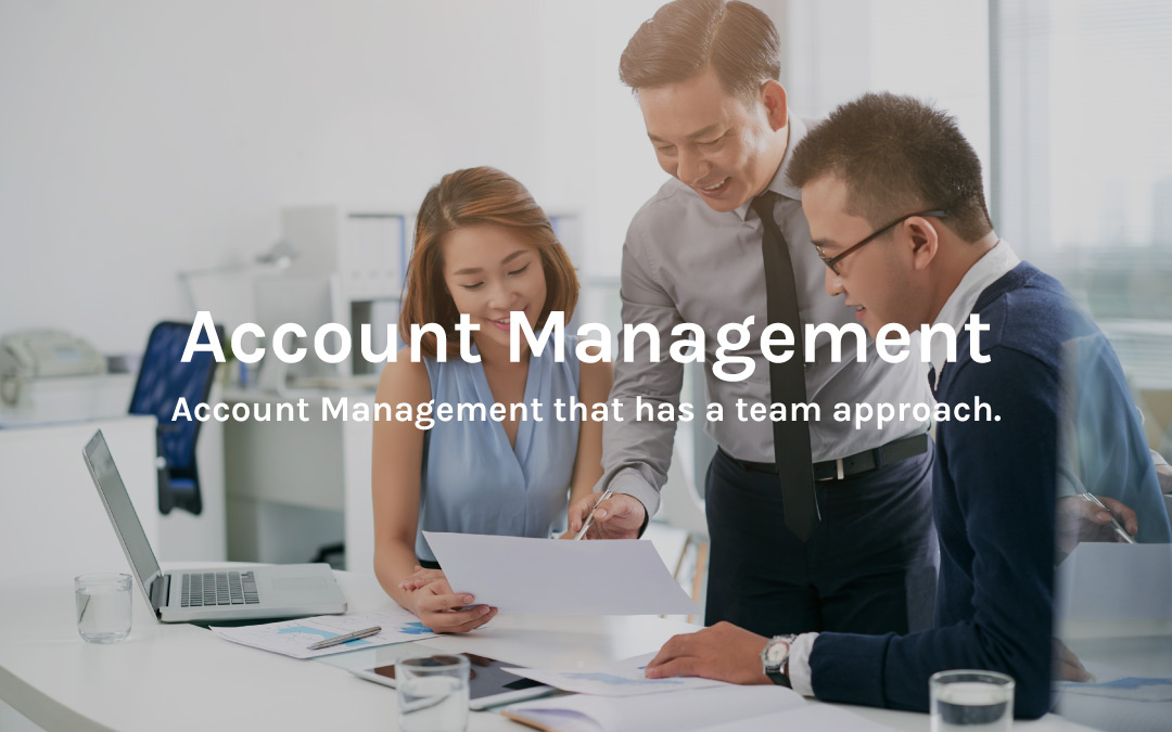 account-mgmt